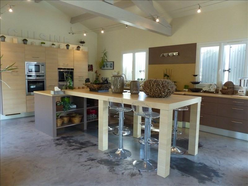 Sale house / villa Beziers 500000€ - Picture 9