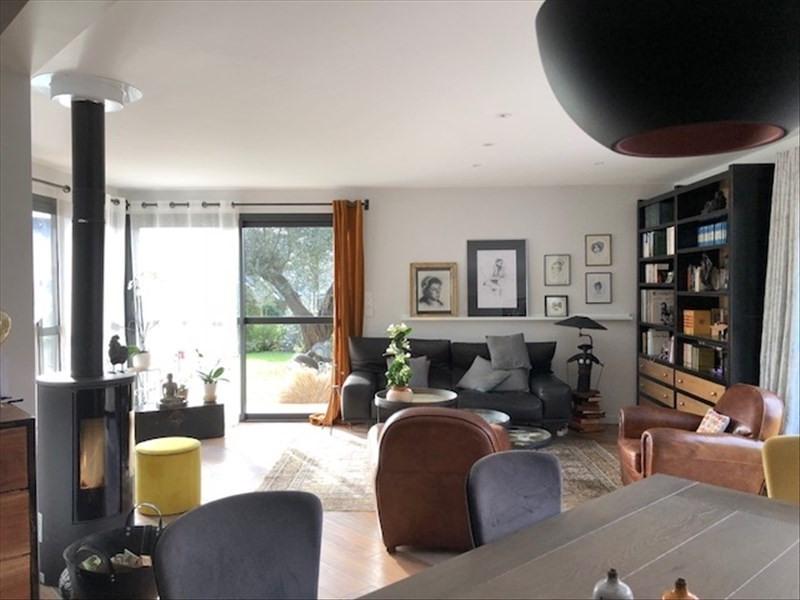 Deluxe sale house / villa Le bono 532950€ - Picture 3