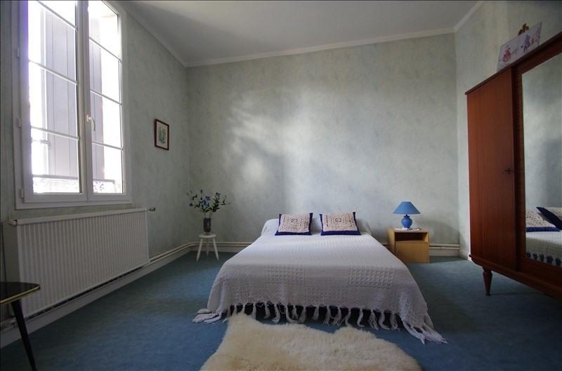 Sale house / villa Surgeres 258000€ - Picture 8