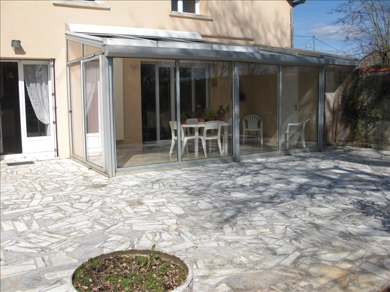 Vente maison / villa Montamise 178 000€ - Photo 4