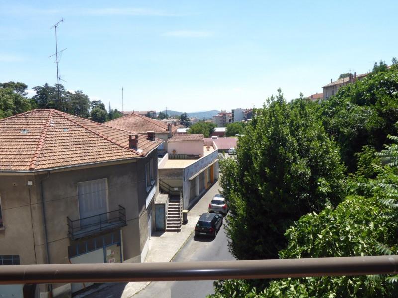 Location appartement Aubenas 710€ CC - Photo 12
