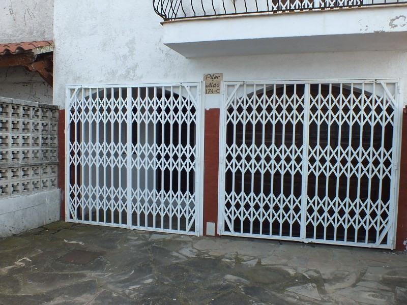 Venta  casa Empuriabrava 160000€ - Fotografía 2