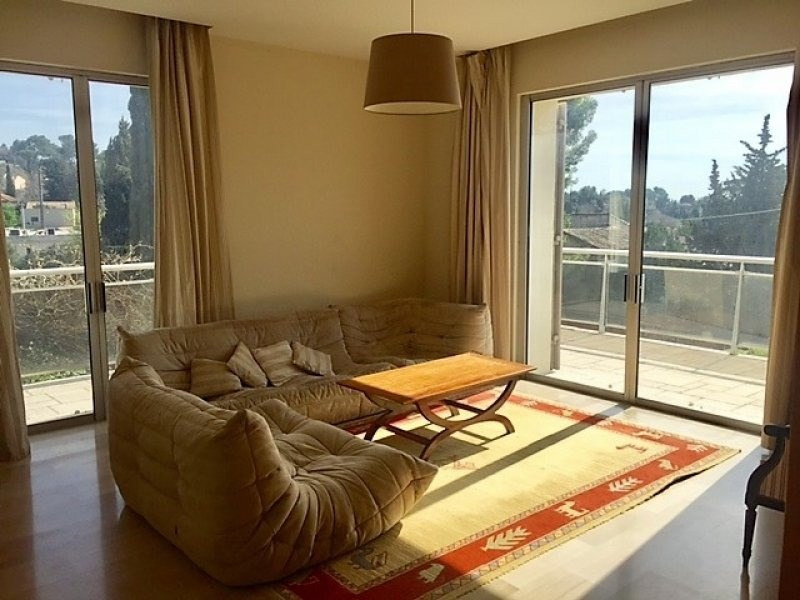 Deluxe sale house / villa Les angles 795 000€ - Picture 9