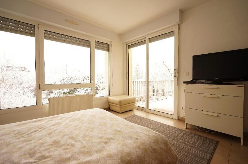 Vente maison / villa Strasbourg 495000€ - Photo 4
