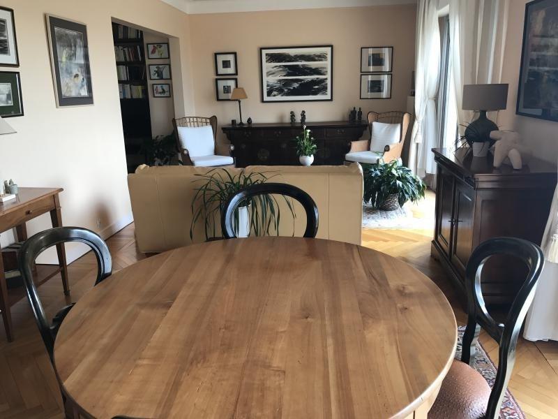 Sale house / villa Ploemeur 544950€ - Picture 1