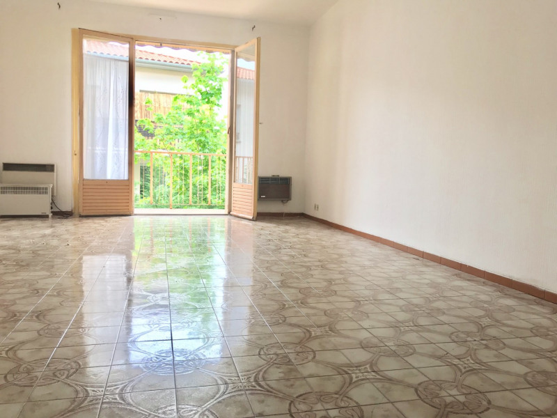 Sale apartment Toulouse 229 000€ - Picture 2