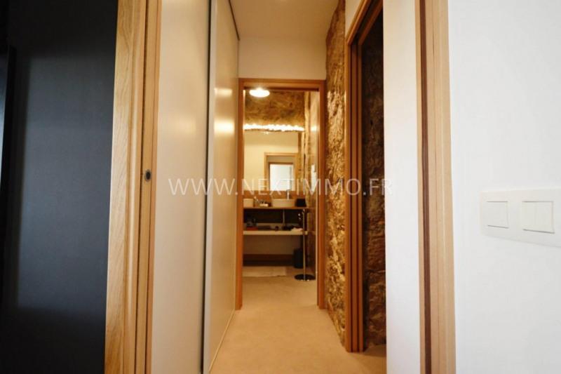 Vente appartement Menton 495000€ - Photo 6
