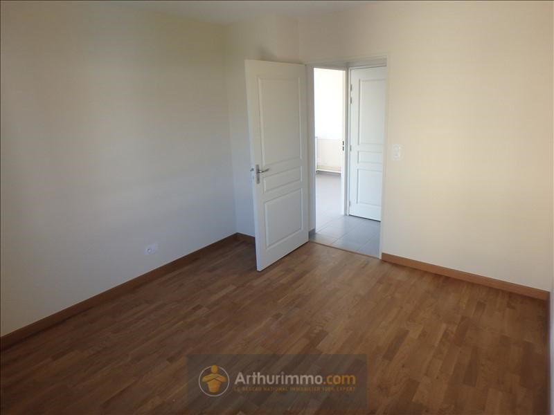 Vente appartement Bourg en bresse 169 000€ - Photo 2