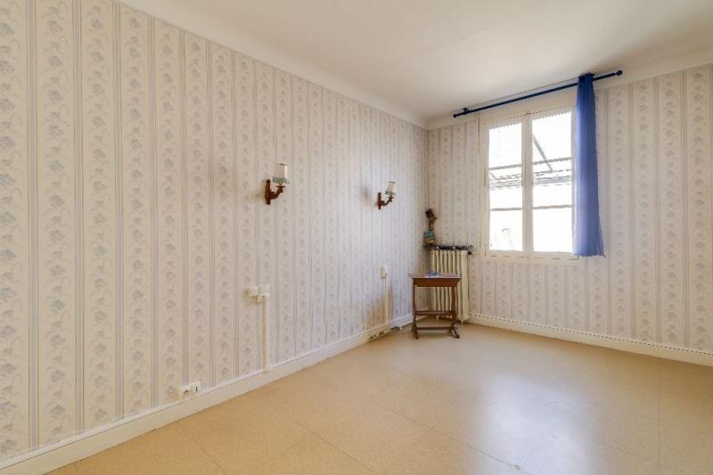 Produit d'investissement maison / villa Bonny sur loire 132000€ - Photo 10
