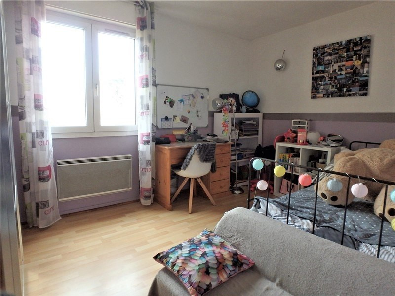 Vente appartement Toulouse 211500€ - Photo 5