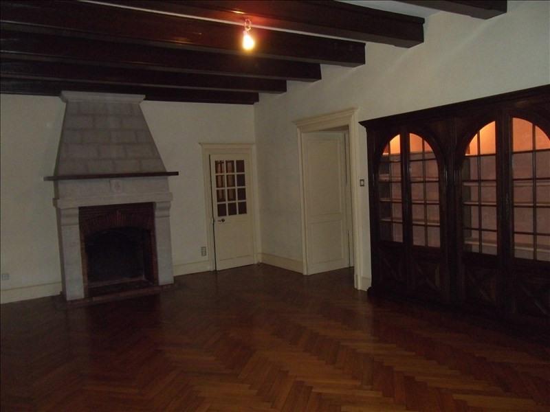 Vente appartement Yenne 177000€ - Photo 2