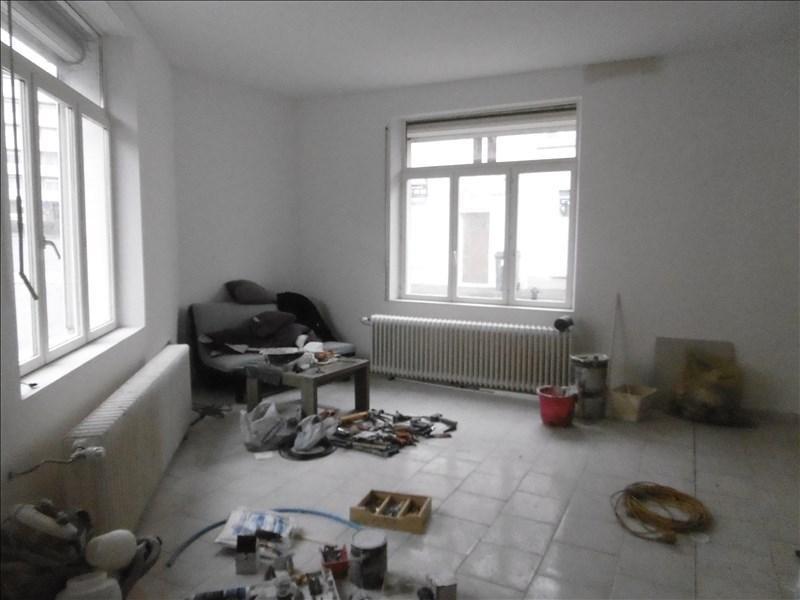 Sale house / villa St quentin 68500€ - Picture 5
