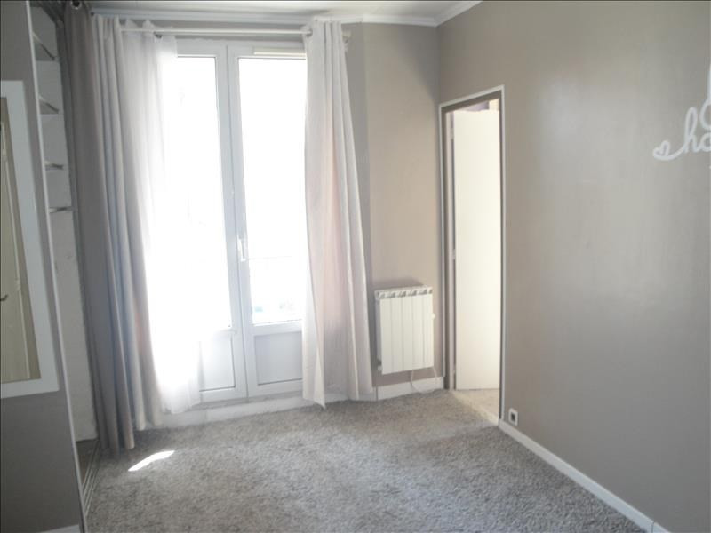 Vente appartement Colombes 279 000€ - Photo 5