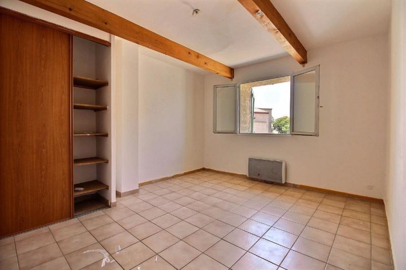Vente maison / villa Bouillargues 175000€ - Photo 8
