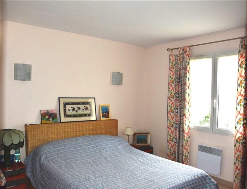 Vente maison / villa Quint 469000€ - Photo 4