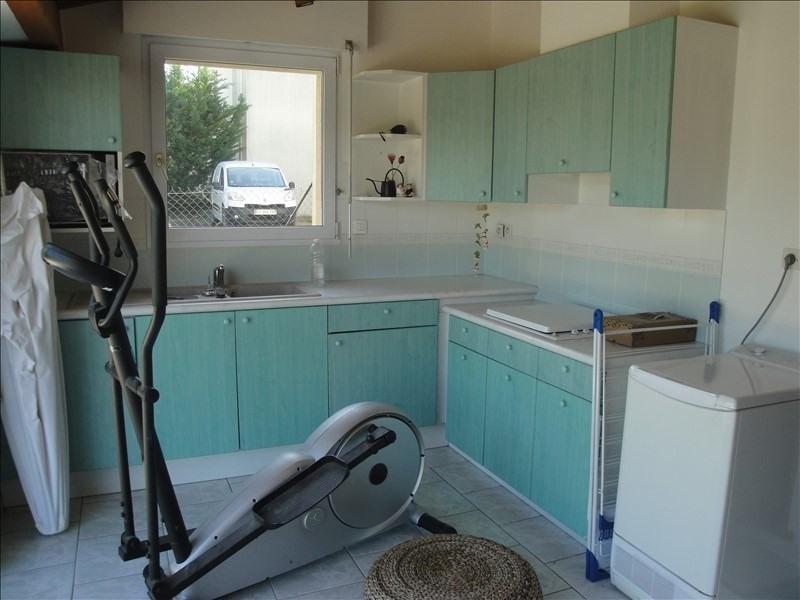 Vente maison / villa Niort 184000€ - Photo 6