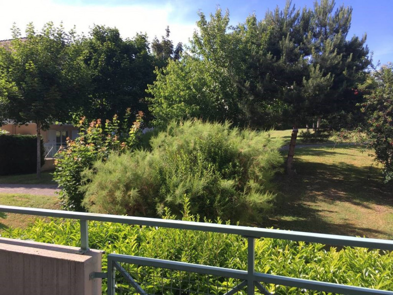 Location appartement Arpajon 551€ CC - Photo 3