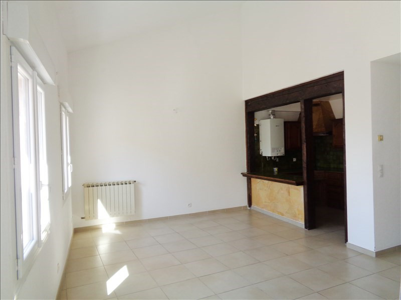 Rental apartment Seyne sur mer 645€ CC - Picture 2