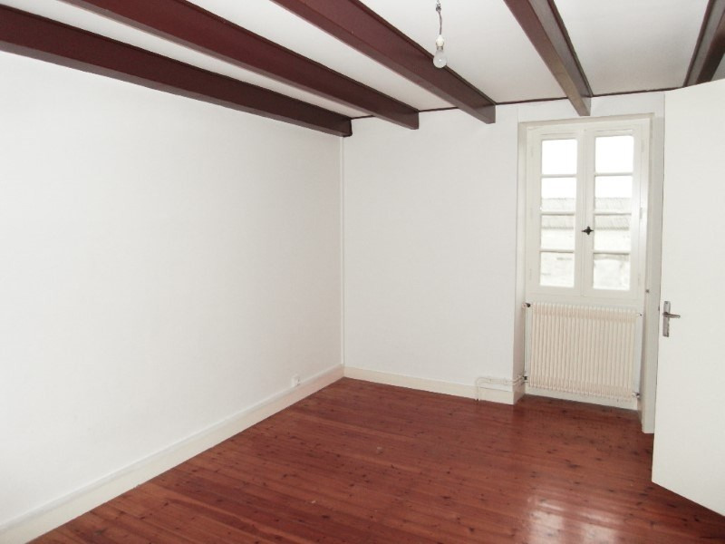 Location maison / villa Verrieres 450€ CC - Photo 7