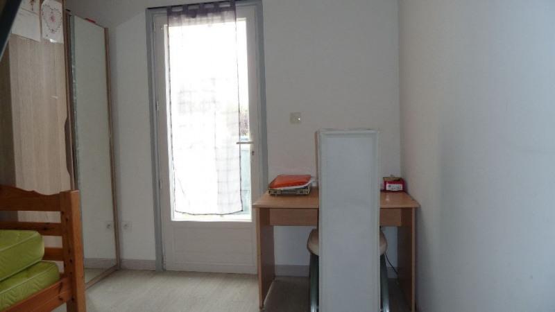 Vente maison / villa Les boucholeurs 232000€ - Photo 7