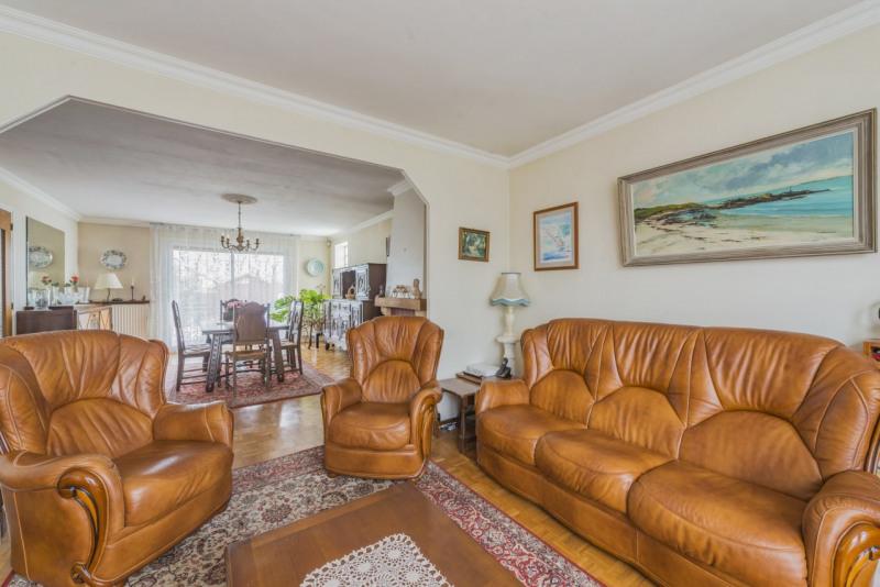 Sale house / villa Chelles 433000€ - Picture 12