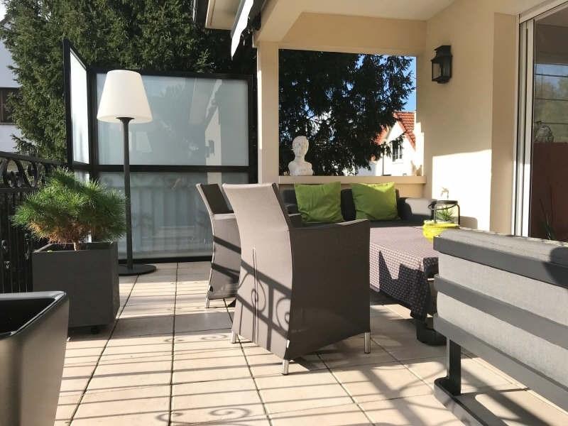 Vente maison / villa Bry sur marne 1150000€ - Photo 1