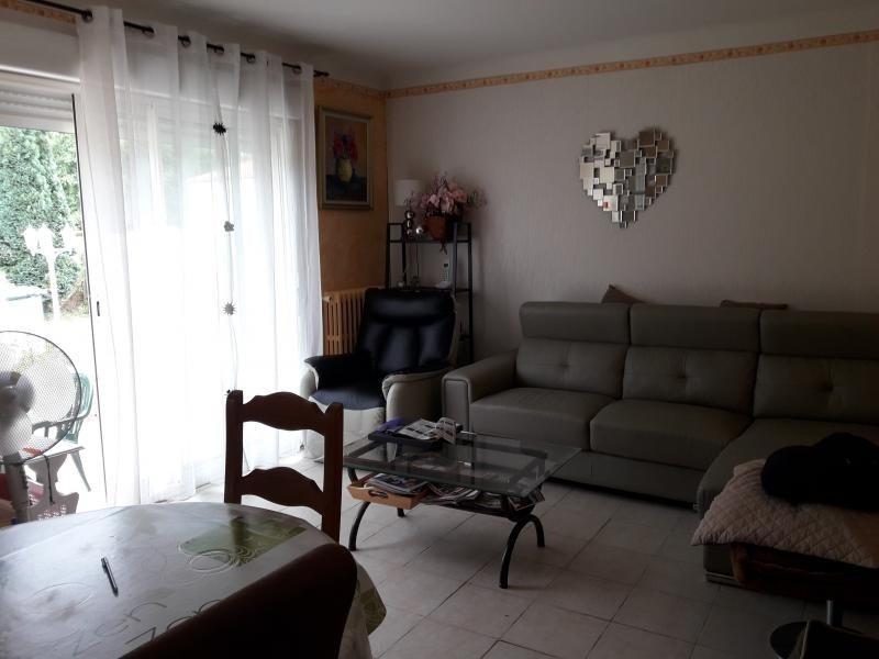 Vente maison / villa St amans soult 198000€ - Photo 4