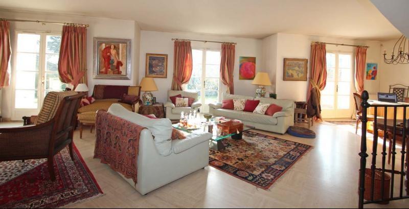 Deluxe sale house / villa Mandres les roses 770000€ - Picture 6