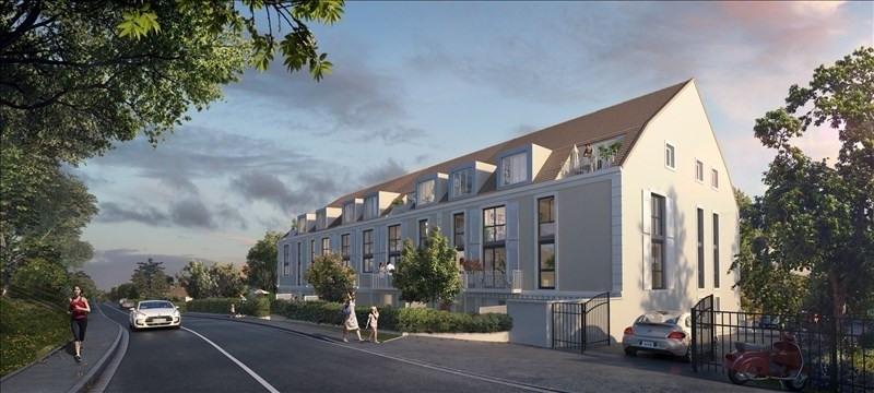 Produit d'investissement appartement Plaisir 168000€ - Photo 6