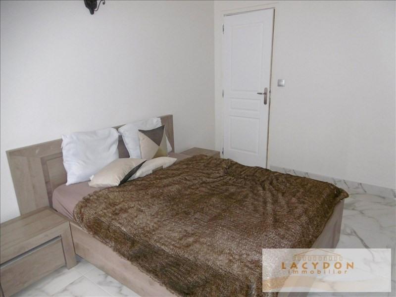 Sale apartment Marseille 4ème 175000€ - Picture 6