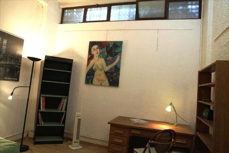 Location appartement Aix en provence 540€ CC - Photo 3