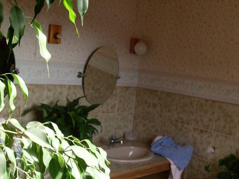 Vente maison / villa Audierne 281340€ - Photo 11