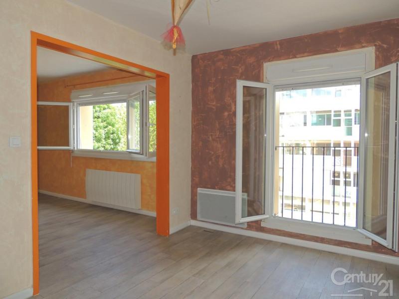 Vendita appartamento Pont a mousson 59500€ - Fotografia 2