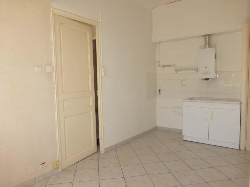 Sale house / villa Toulon 250000€ - Picture 7