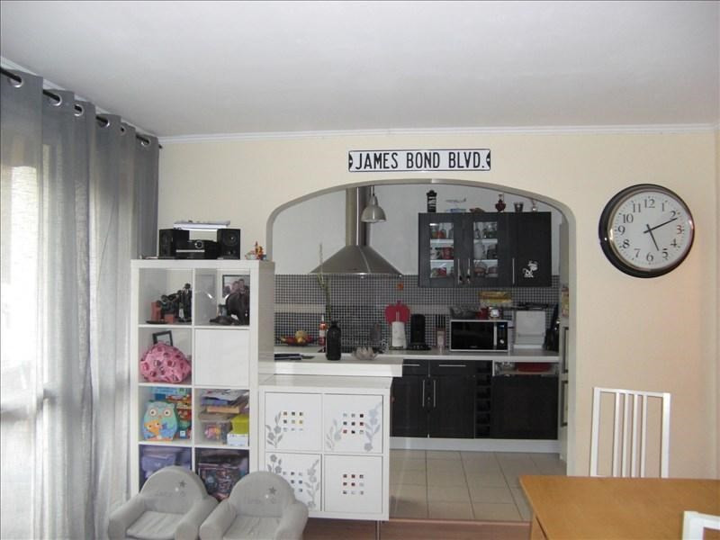 Vente appartement Le perreux sur marne 319 000€ - Photo 4