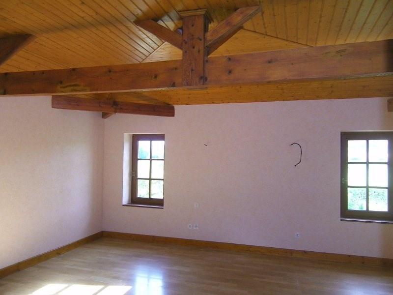Rental house / villa Agen 1025€cc - Picture 13
