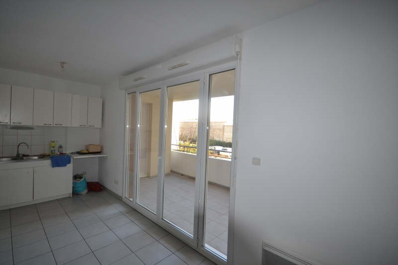 Vente appartement Avignon extra muros 129 000€ - Photo 2