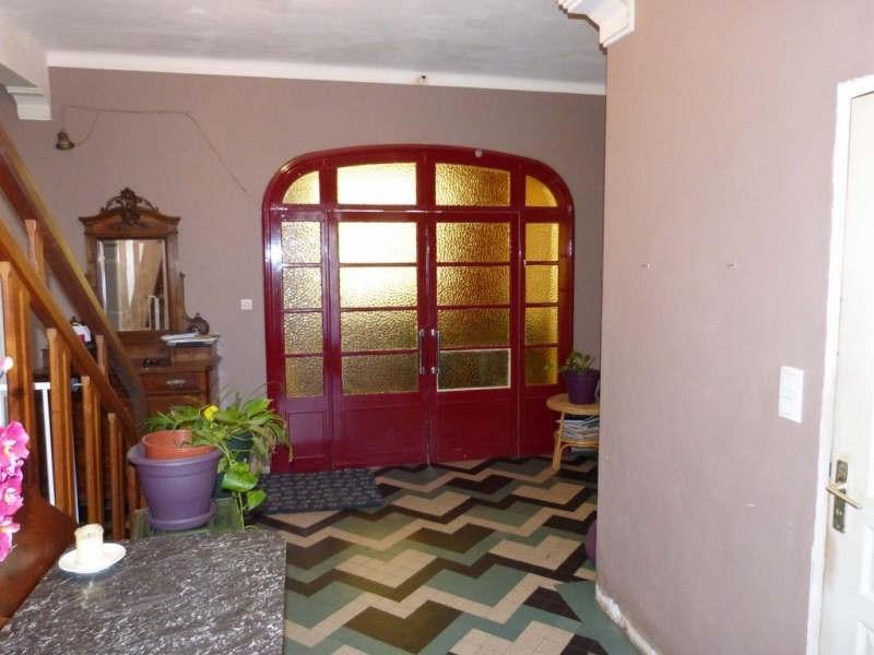 Vendita casa Carmaux 215000€ - Fotografia 13