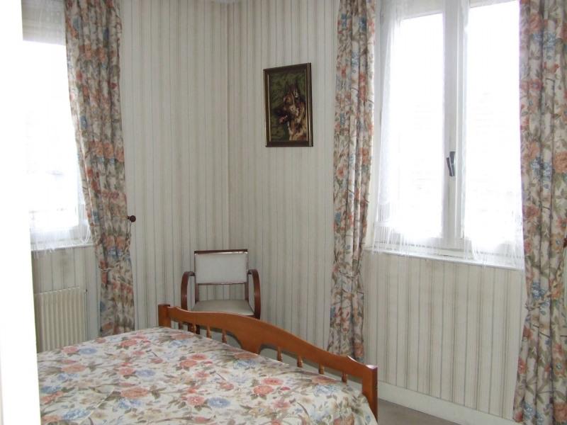 Vente maison / villa Saint etienne du rouvray 100000€ - Photo 13