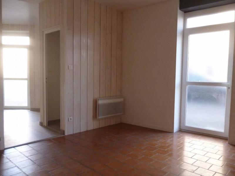 Vente appartement Dax 110000€ - Photo 2