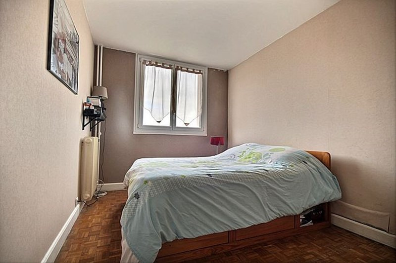 Vente appartement Alfortville 280 000€ - Photo 3