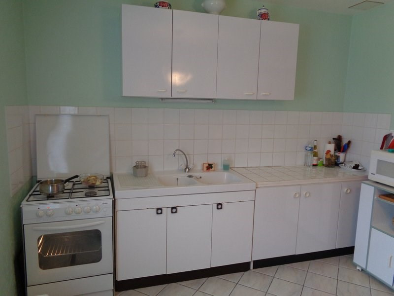 Location maison / villa Gouville sur mer 660€ +CH - Photo 2