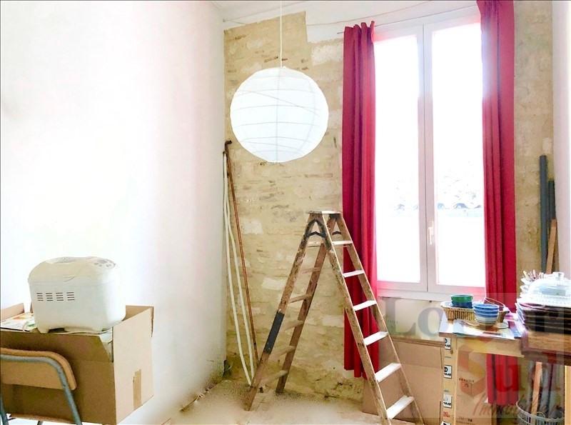 Sale apartment Montpellier 473000€ - Picture 10