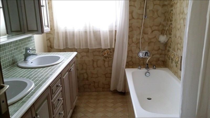 Vente de prestige maison / villa Pornic 575000€ - Photo 6