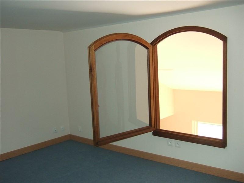 Sale house / villa Aulnay 97000€ - Picture 10