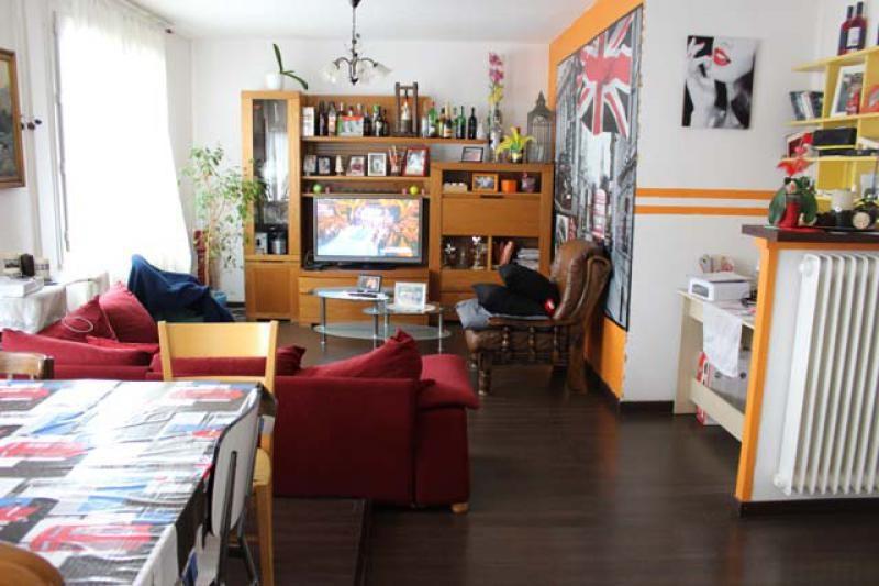 Sale apartment Montluel 149000€ - Picture 3