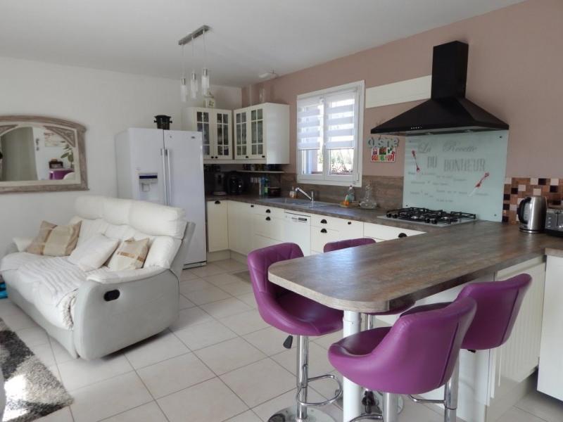 Sale house / villa Salernes 285000€ - Picture 7