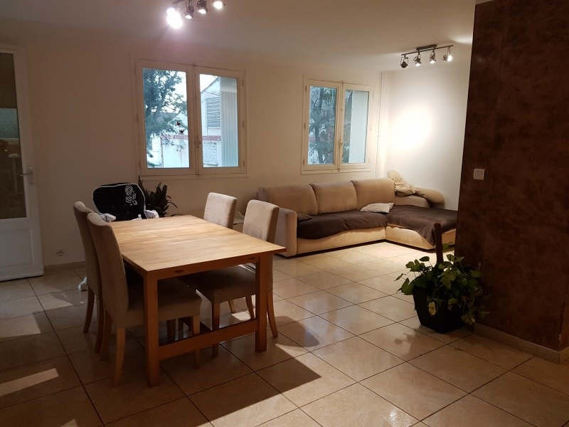 Vente appartement La valette du var 139 000€ - Photo 2