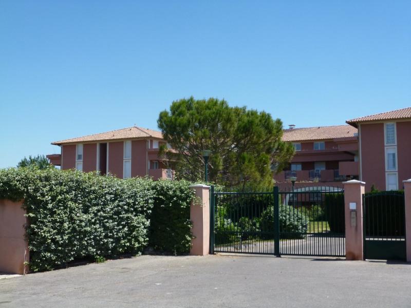 Produit d'investissement appartement Generac 105500€ - Photo 2