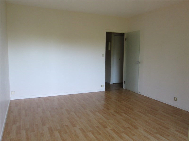 Location appartement Cholet 363€ CC - Photo 3